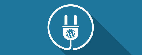 WordPress Mediathek - Funktionen erklärt!