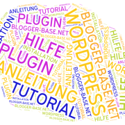 Wie installiert man ein WordPress Plugin?