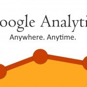 WordPress mit Google Analytics verbinden
